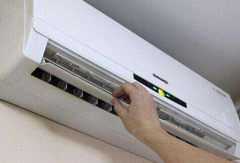 科龙空调安装费用 一般空调安装的费用价格介绍