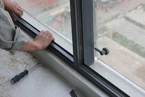 为什么越来越多的家庭安装铝合金窗?它有这五大优势