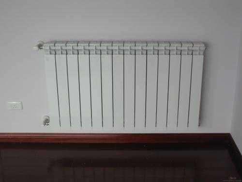 怎么计算需要多少暖气片?装暖气片一般要发多少钱?
