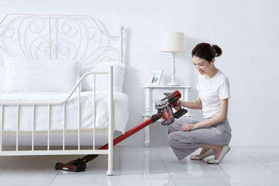 家用吸尘器怎么样?它的组装方法是什么