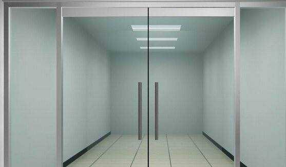 大气的玻璃门怎么安装,详细安装步骤了解下