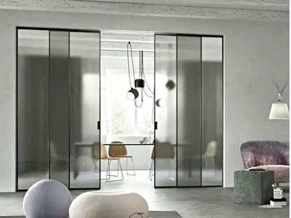 玻璃吊门的种类及玻璃吊门的安装步骤介绍
