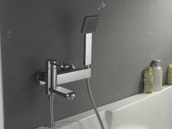 淋浴支架品牌,淋浴支架安装及安装步骤介绍