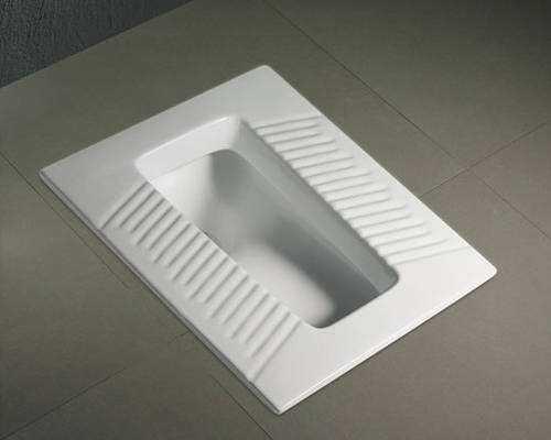 安装蹲便器怎么做到防水?蹲便器知名受关注的品牌?