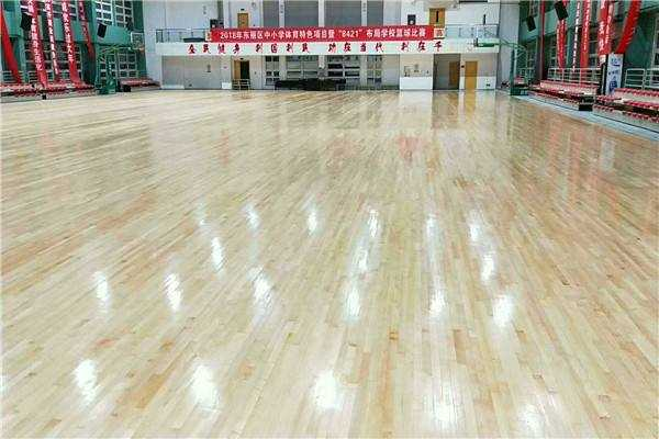 安装实木地板需要注意哪些要点?实木地板安装注意事项介绍