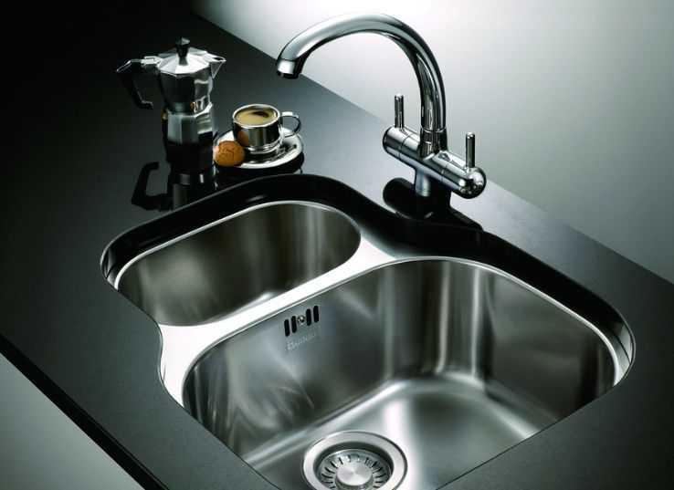 三种家庭常用安装水龙头方法推荐