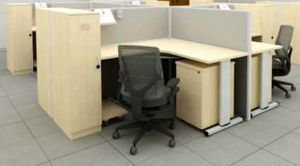 房屋地面改造及家具安装注意事项