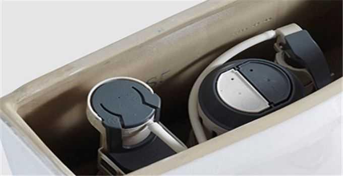 【抽水马桶安装】抽水马桶排污管道安装