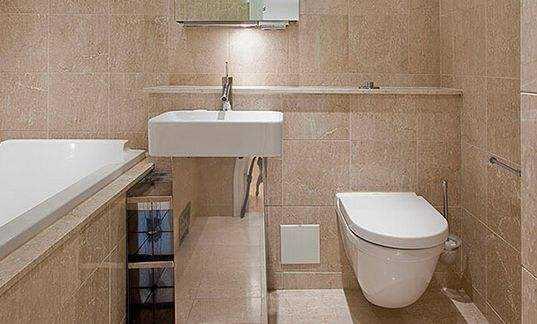 卫生间水管如何安装 卫生间水管安装知识