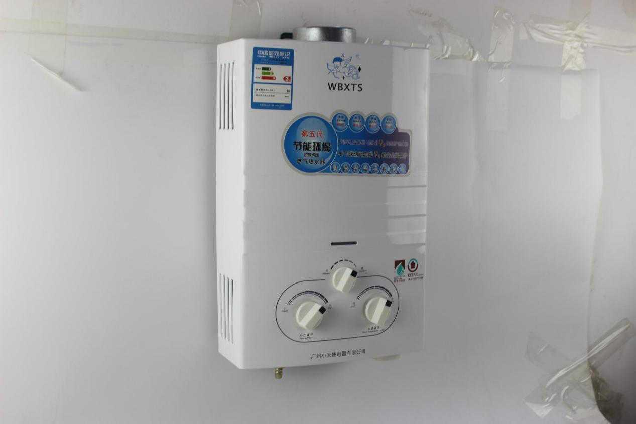 电热水器与燃气热水器哪个好 安装步骤是怎样的?