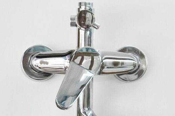 水龙头怎么安装?水龙头安装方法介绍