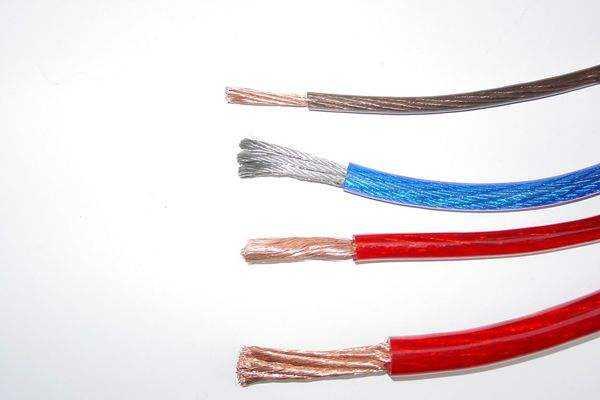电线安装有技巧,电线安装注意事项介绍