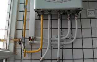 您都了解壁挂炉安装细节了吗