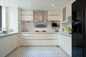 厨房安装中央空调—厨房安装中央空调有哪些需要注意的