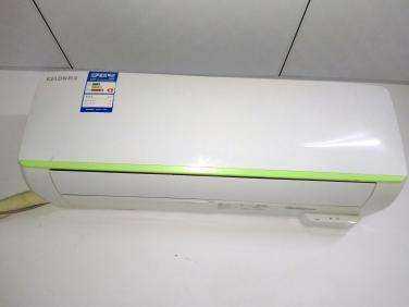 科龙智能空调盒子安装方法