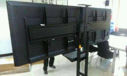 液晶电视安装 液晶电视上门安装注意事项
