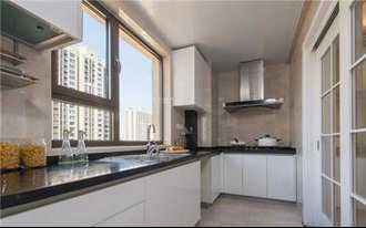 厨房安装空调需要注意什么?