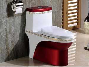 马桶洁具安装方法—马桶洁具安装方法介绍