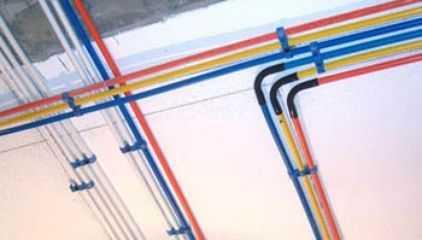 水电安装规范 水电安装公司推荐