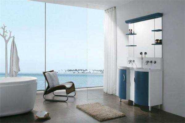 卫浴洁具安装,卫浴洁具如何安装好呢?