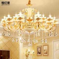 经验分享 卧室怎样装灯—卧室各灯具安装顺序介绍