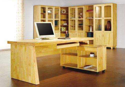 板材家具安装—板材家具怎么安装