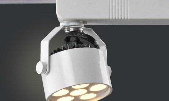 照明灯具安装—照明灯具安装的方法介绍