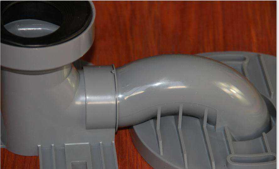 马桶移位器如何安装 坐便移位器安装