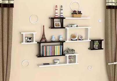 【隔板安装】墙壁隔板怎么安装