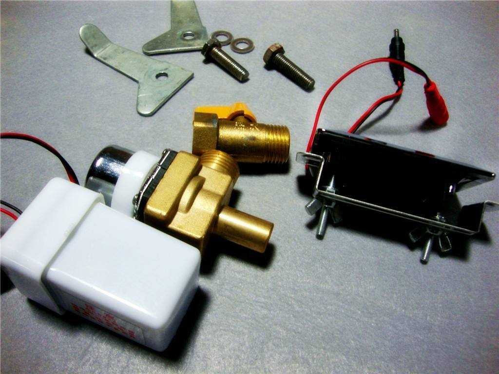 小便斗感应器怎么安装,安装高度及安装步骤