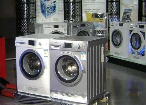 干衣机的安装方法介绍.png