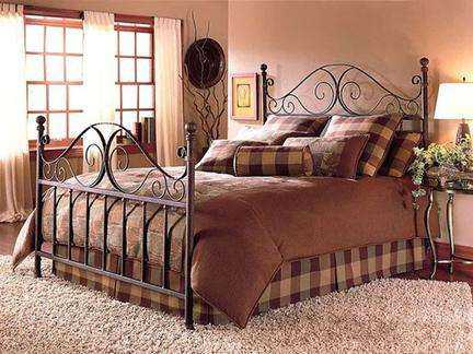 铁架床怎么安装 铁架床安装方法