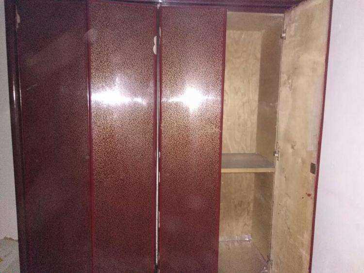 衣柜门合页怎么安装?衣柜门合页安装方法
