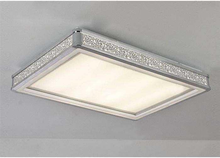 欧普照明灯具安装有哪些方法技巧