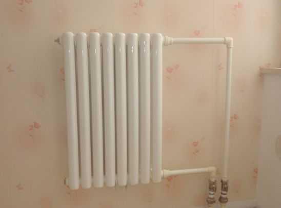 安装散热器时应注意什么?如何使用散热器?