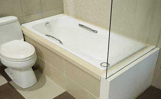 装修什么时候安装卫浴及卫浴安装流程
