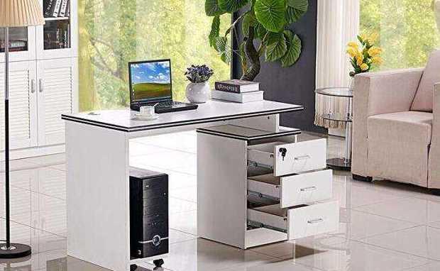 组装家具怎么安装?