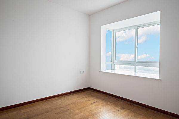 如何安装室内窗户?室内窗户的常用材料有哪些?