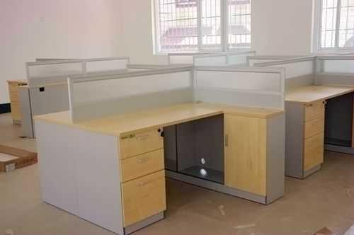办工桌怎么安装,办工桌安装方法