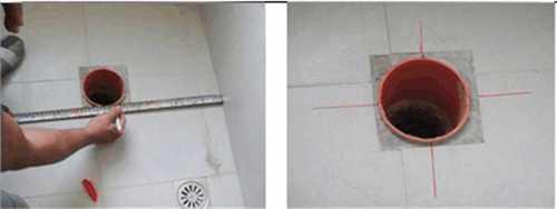 马桶安装详细步骤是什么及其注意事项