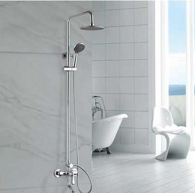 卫浴安装的了解,家里常见卫浴安装详解