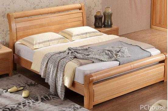 关于木床安装,你应该要知道的3个安装方法