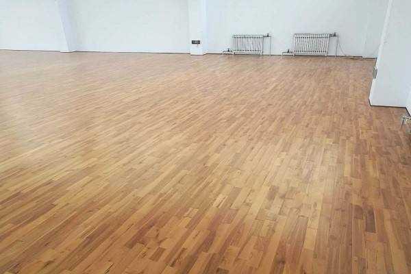 木地板翻新技巧,木地板翻新需注意g