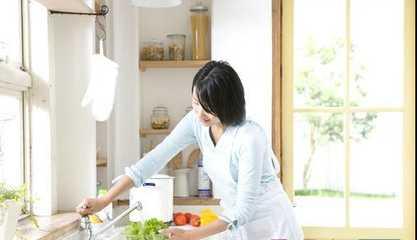 潜伏在厨房的致癌物,在悄无声息的影响你健康
