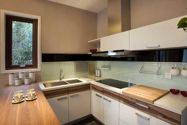 这些厨房清洁盲点不得泄漏