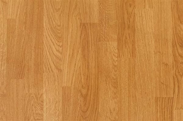 进口复合木地板保养的小窍门你知道吗