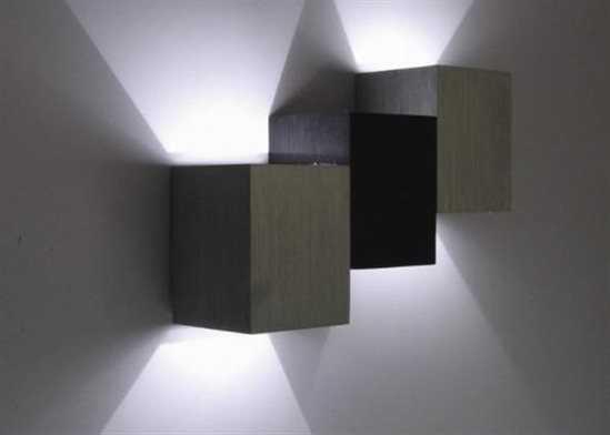 卫生间壁灯如何安装?卫生间壁灯安装方法