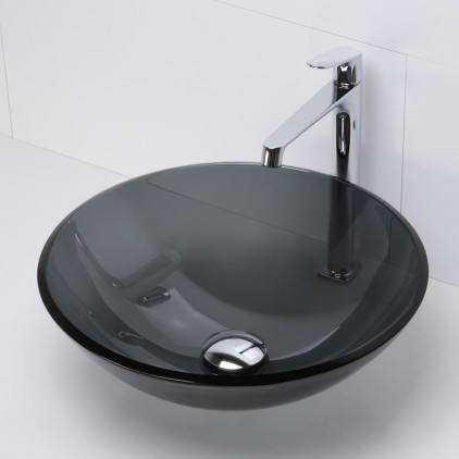 你家洗手盆装对了吗?快看正确的安装方法