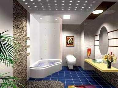 安装师傅必知的浴霸开关安装方法