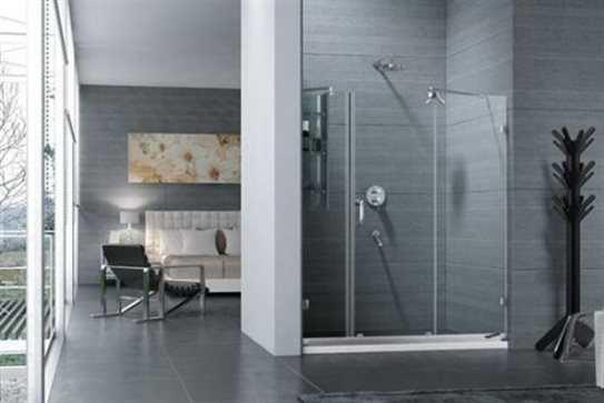 淋浴房安装的细节很重要,我们不能不重视这些问题。